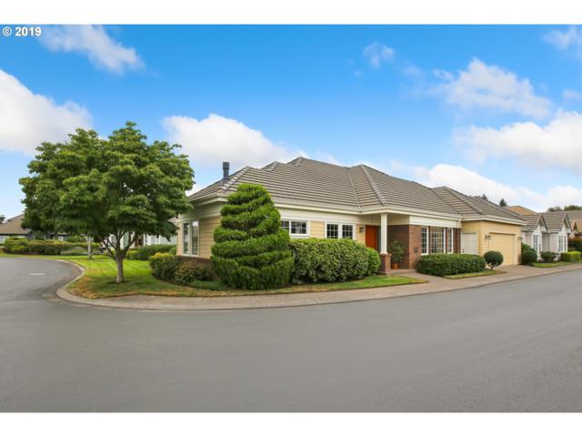 3316 Lake Wood Dr., Eugene, OR 97408 (MLS #19307676) :: Cano Real Estate