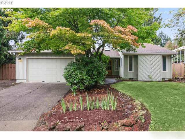 18185 Dahlager St, Sandy, OR 97055 (MLS #19307804) :: Townsend Jarvis Group Real Estate