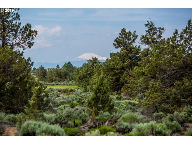 23166 Switchback Ct #103, Bend, OR 97701 (MLS #19307882) :: The Lynne Gately Team