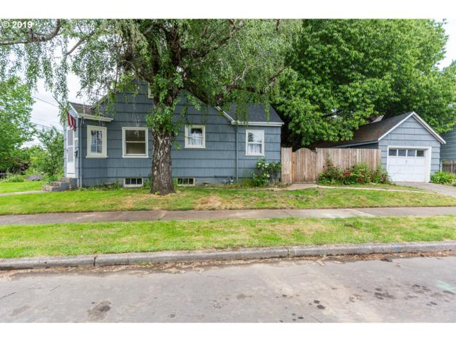 11524 SE 31ST Ave, Milwaukie, OR 97222 (MLS #19307926) :: Change Realty
