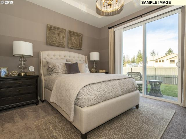 3943 SE Centifolia Ave, Hillsboro, OR 97123 (MLS #19308006) :: Homehelper Consultants