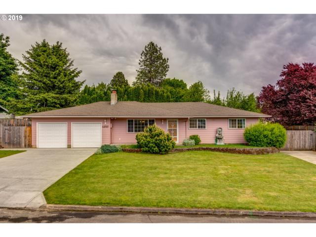 12717 NE 2ND Ave, Vancouver, WA 98685 (MLS #19308161) :: Next Home Realty Connection