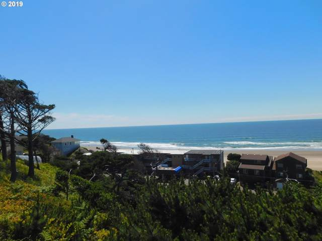 1105 NW Inlet Ave, Lincoln City, OR 97367 (MLS #19308208) :: Brantley Christianson Real Estate