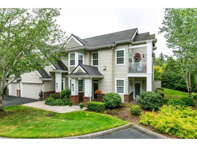5690 Summerlinn Way #42, West Linn, OR 97068 (MLS #19308258) :: Cano Real Estate
