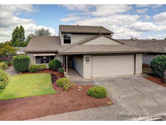 14873 NE Tillamook St, Portland, OR 97230 (MLS #19308925) :: Next Home Realty Connection