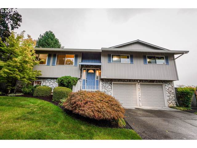 144 SE Paloma Ave, Gresham, OR 97080 (MLS #19309356) :: Next Home Realty Connection