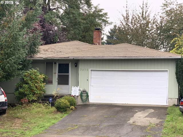 7975 SE Roots Rd, Milwaukie, OR 97267 (MLS #19309498) :: Gustavo Group