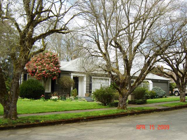 3400 Daniels St, Vancouver, WA 98660 (MLS #19309727) :: Cano Real Estate