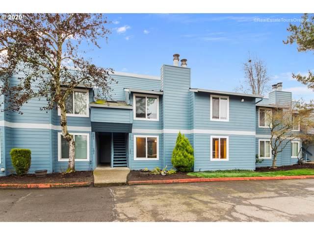 2330 SE Brookwood Ave, Hillsboro, OR 97123 (MLS #19309828) :: Skoro International Real Estate Group LLC