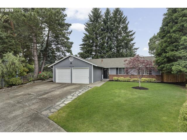 19325 SW Melnore Ct, Aloha, OR 97003 (MLS #19310179) :: Next Home Realty Connection