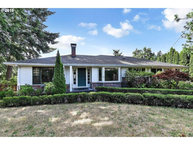 7800 SW Garden Home Rd, Portland, OR 97223 (MLS #19311391) :: Change Realty