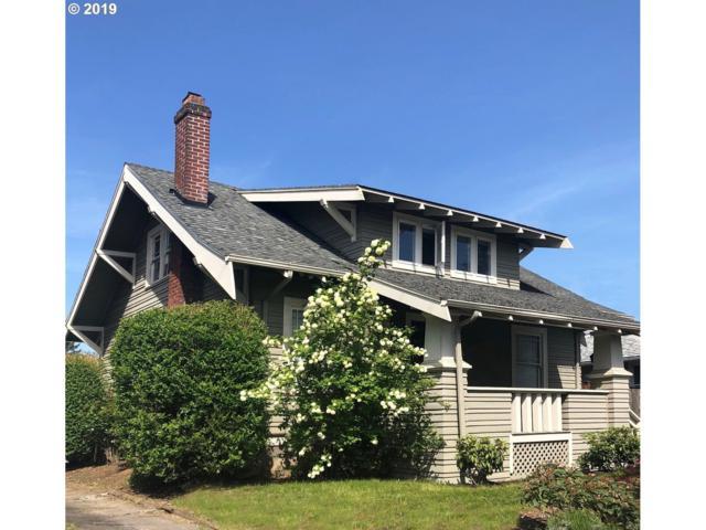 5645 SE 52ND Ave, Portland, OR 97206 (MLS #19311409) :: The Lynne Gately Team