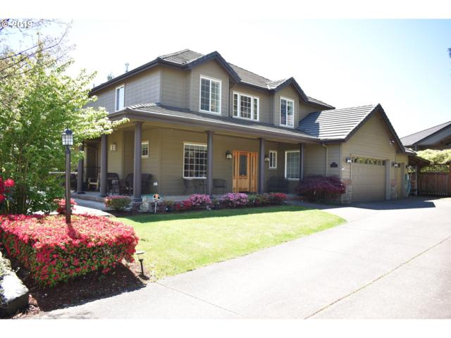 2230 Comstock Ave, Eugene, OR 97408 (MLS #19311469) :: The Galand Haas Real Estate Team