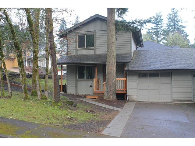 994 S 69TH Pl, Springfield, OR 97478 (MLS #19311588) :: The Lynne Gately Team