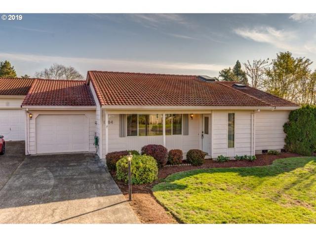 1704 Johnson Dr, Newberg, OR 97132 (MLS #19311911) :: Fox Real Estate Group