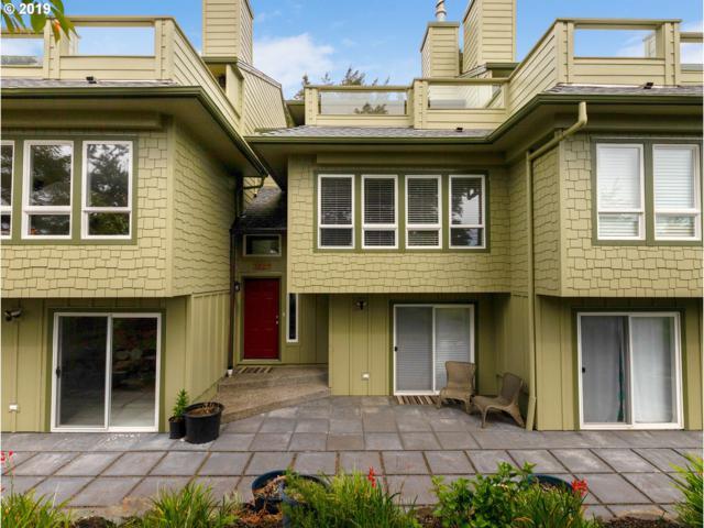 3527 S Hemlock St #2, Tolovana Park, OR 97145 (MLS #19312086) :: Change Realty