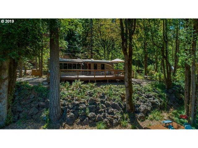 6346 Tyee Rd, Umpqua, OR 97486 (MLS #19312165) :: Townsend Jarvis Group Real Estate