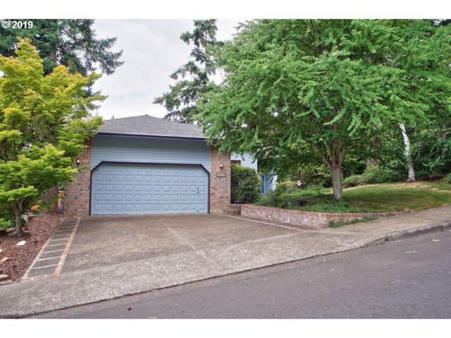6845 SW 158TH Ave, Beaverton, OR 97007 (MLS #19312218) :: TK Real Estate Group