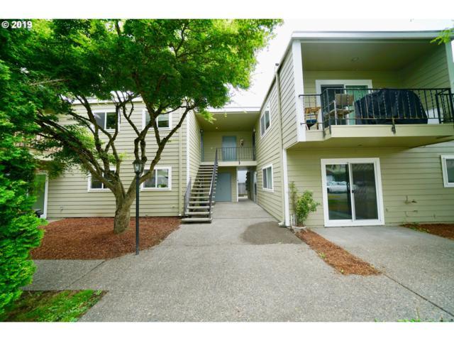 922 9TH Ave, Longview, WA 98632 (MLS #19312351) :: Lucido Global Portland Vancouver