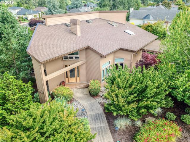 3858 Saint Andrews Loop, Salem, OR 97302 (MLS #19312644) :: Townsend Jarvis Group Real Estate