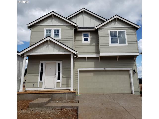 3346 Elder St NW, Salem, OR 97304 (MLS #19312690) :: Cano Real Estate