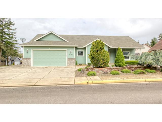 24783 Terra Ln, Veneta, OR 97487 (MLS #19313096) :: The Galand Haas Real Estate Team