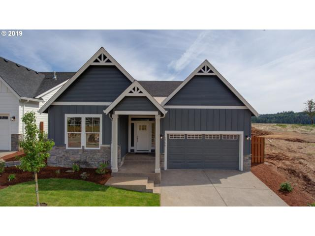 2756 NW Ethan Ave, Salem, OR 97304 (MLS #19313103) :: TK Real Estate Group