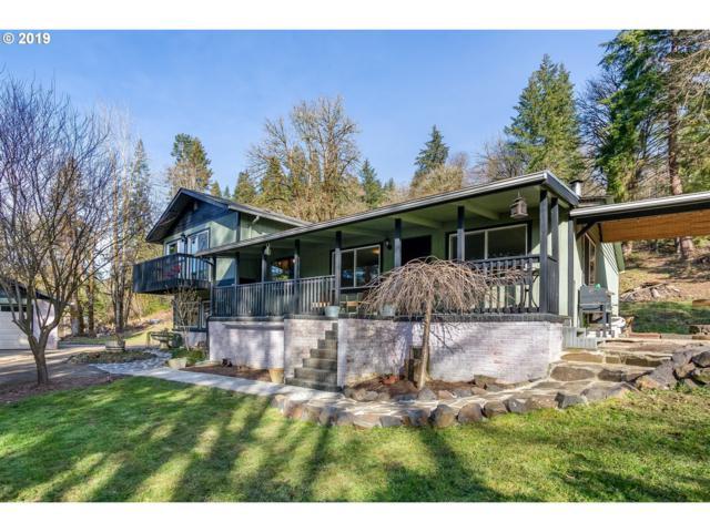1114 Hazel Dell Rd, Castle Rock, WA 98611 (MLS #19313264) :: Change Realty