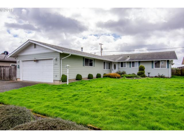 33612 Paiute Ln, Eugene, OR 97408 (MLS #19314276) :: The Galand Haas Real Estate Team