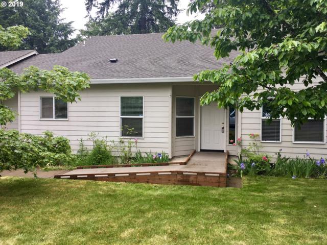 87955 9TH St, Veneta, OR 97487 (MLS #19314380) :: Song Real Estate
