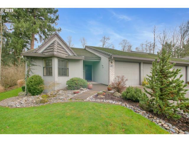 3300 NE 164TH St C-2, Ridgefield, WA 98642 (MLS #19315119) :: Cano Real Estate