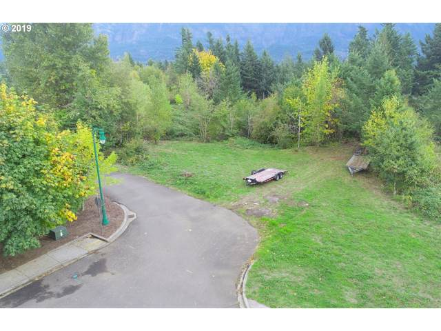 NW Angel Heights Rd Lot 4, Stevenson, WA 98648 (MLS #19315121) :: Townsend Jarvis Group Real Estate
