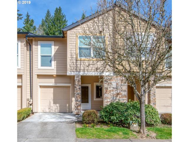 21257 NW Sydney St, Hillsboro, OR 97006 (MLS #19315360) :: The Sadle Home Selling Team