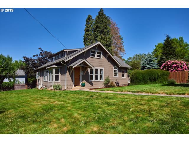 1970 19TH St, West Linn, OR 97068 (MLS #19315711) :: Change Realty