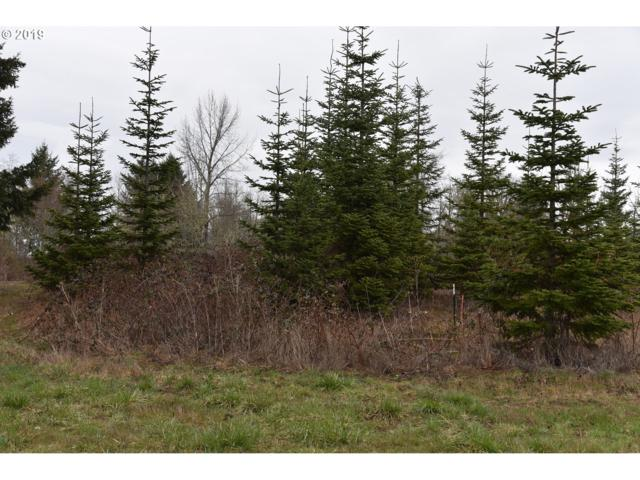 0 Matthew Rd, Estacada, OR 97023 (MLS #19316171) :: Stellar Realty Northwest