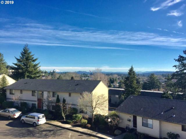 12120 SW Royal Ct A, King City, OR 97224 (MLS #19316383) :: Change Realty
