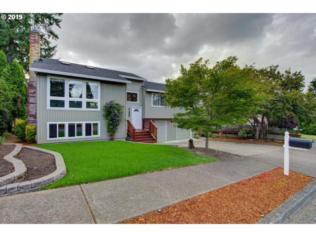 21935 SW Dakota Dr, Tualatin, OR 97062 (MLS #19316464) :: Fox Real Estate Group