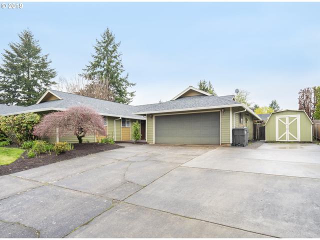 12118 SE Mcgillivray Blvd, Vancouver, WA 98683 (MLS #19316489) :: TK Real Estate Group
