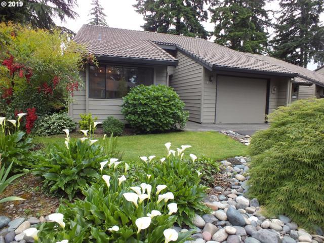 3412 NE 83RD Ave, Vancouver, WA 98662 (MLS #19316737) :: Change Realty