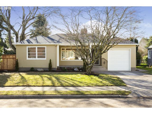 6316 NE Emerson St, Portland, OR 97218 (MLS #19316984) :: The Sadle Home Selling Team