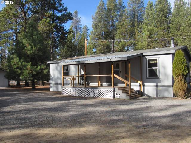 16214 Earl Ct SW, La Pine, OR 97739 (MLS #19317183) :: Gustavo Group