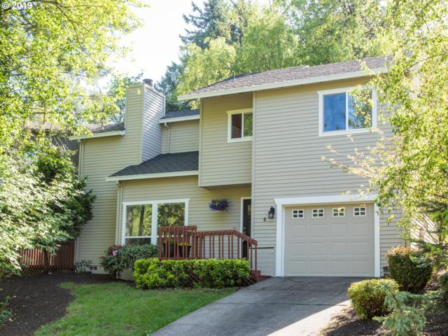 4 The Grotto, Lake Oswego, OR 97035 (MLS #19317226) :: Townsend Jarvis Group Real Estate