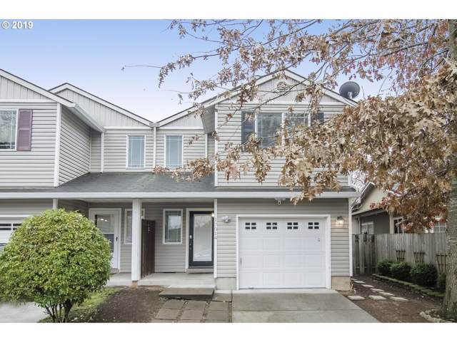 17014 SE Juliano Ct, Portland, OR 97236 (MLS #19317239) :: Change Realty