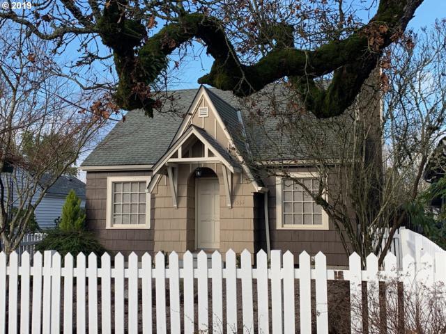 1553 E 2ND St, Newberg, OR 97132 (MLS #19317747) :: Territory Home Group