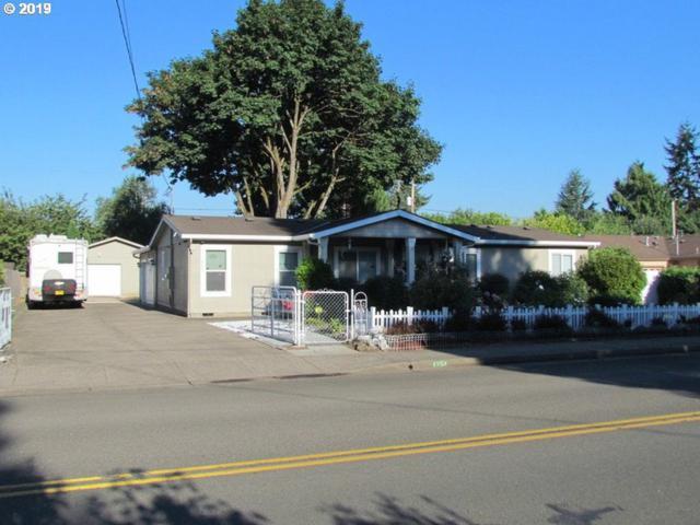 1354 Bogart Ln, Eugene, OR 97401 (MLS #19317867) :: Fox Real Estate Group
