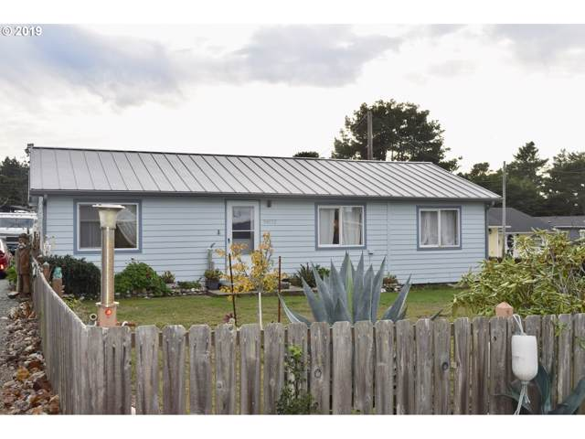 94572 Chandler Rd, Gold Beach, OR 97444 (MLS #19317909) :: Cano Real Estate