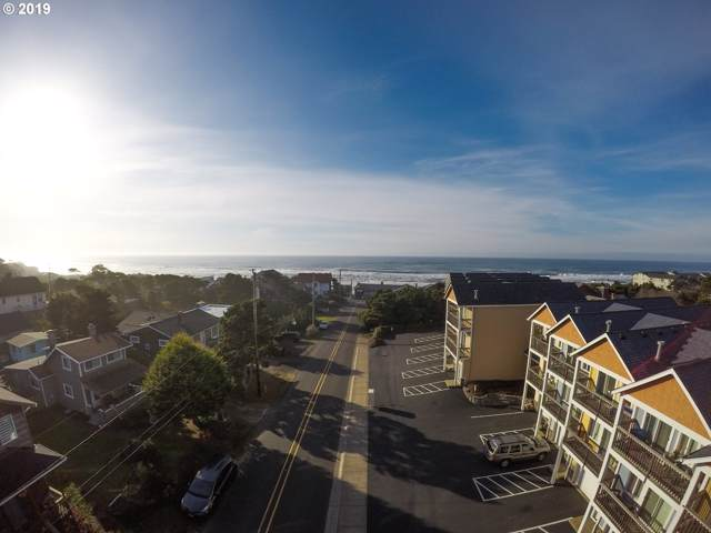 1311 NW 14TH St, Lincoln City, OR 97367 (MLS #19318080) :: Cano Real Estate