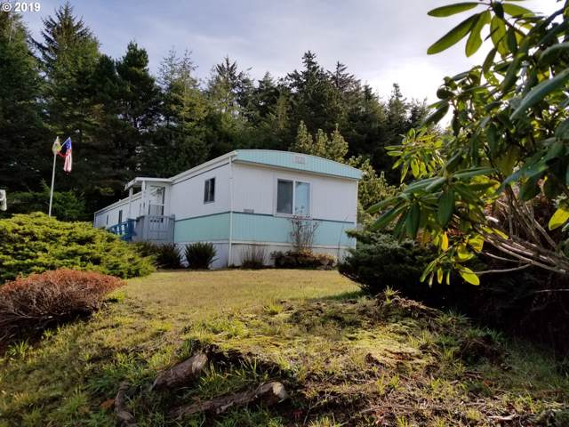 523 Puerto Vista Dr, Coos Bay, OR 97420 (MLS #19318233) :: Song Real Estate