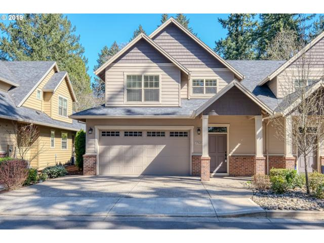 17620 Sydni Ct, Lake Oswego, OR 97035 (MLS #19318270) :: Change Realty