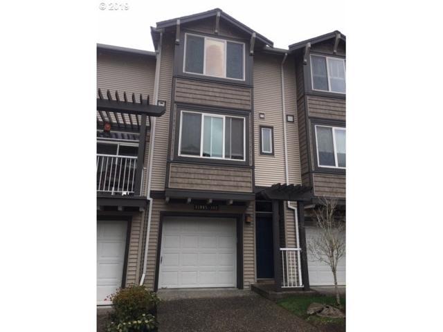 13885 SW Barrows Rd, Beaverton, OR 97007 (MLS #19318851) :: Homehelper Consultants